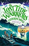 The Lost Tide Warriors: Storm Keeper Trilogy 2 (The Storm Keeper Trilogy) (English Edition)
