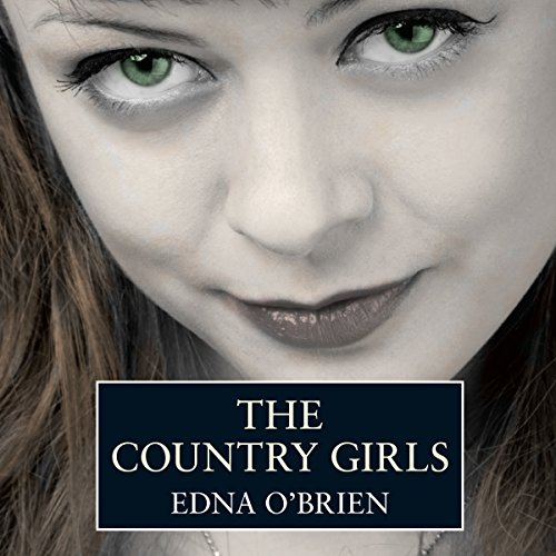 The Country Girls Titelbild