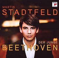 Beethoven: Klavierkonzert Nr. 2 & Solost