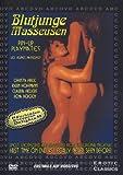 Blutjunge Masseusen - Christa Free