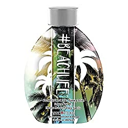 Beachlife Tanning Lotion