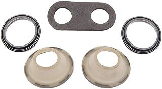 Raybestos WK2146 Professional Grade Drum Brake Wheel Cylinder Repair Kit