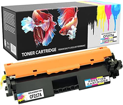 comprar toner cartridge cf217a en internet