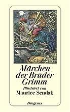 M�rchen der Br�der Grimm