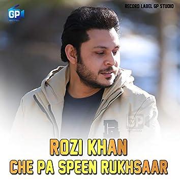 Che Pa Speen Rukhsaar