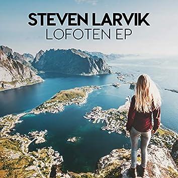 Lofoten EP