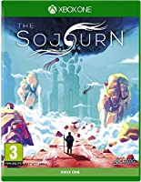 The Sojourn (Xbox One) (輸入版)