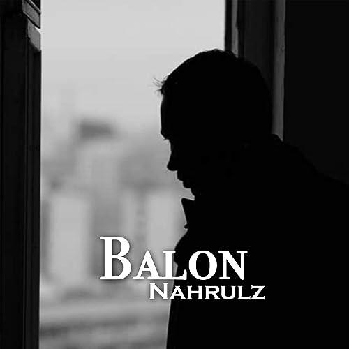 Balon de Nahrulz en Amazon Music - Amazon.es