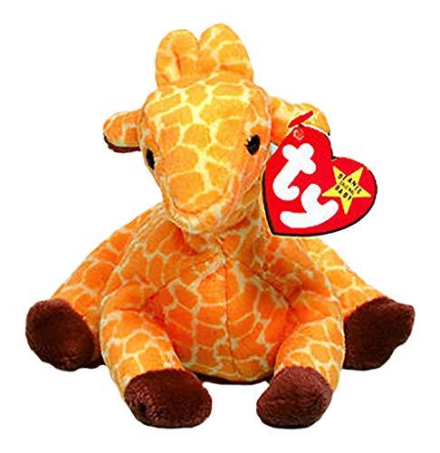 Ty Teenie Beanie - Twigs the Giraffe