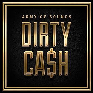 Dirty Cash (Radio Mix)