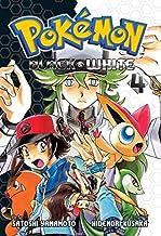 Pokémon - Volume 4