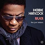 River: the Joni Letters [Vinyl LP] - erbie Hancock