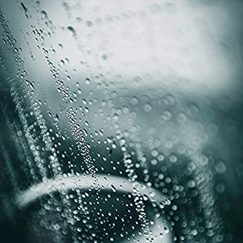 Simply Essential Soothing Fall Rain Recordings