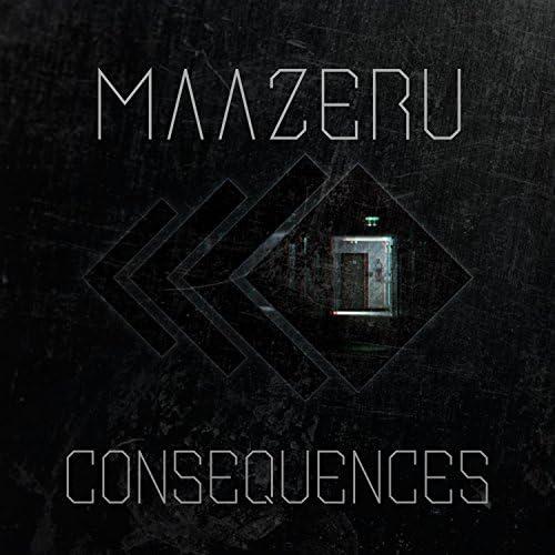 Maazeru