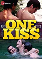 One Kiss (Un Bacio) [DVD] [Import]
