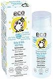 Eco Cosmetics Baby- & Kinderpflege