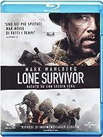 Lone Survivor [Italian Edition]