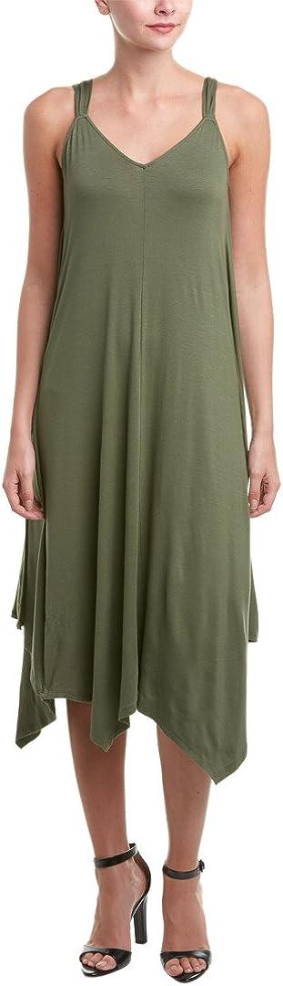 Ella Moss Women's Bella Flowy Dress