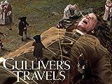 Gulliver's Travels Episode 1