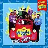 Toot Toot! (Classic Wiggles)
