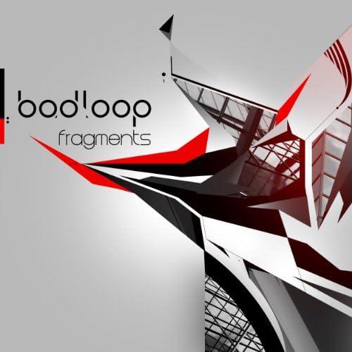 Bad Loop