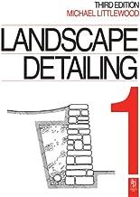 landscape detailing michael littlewood