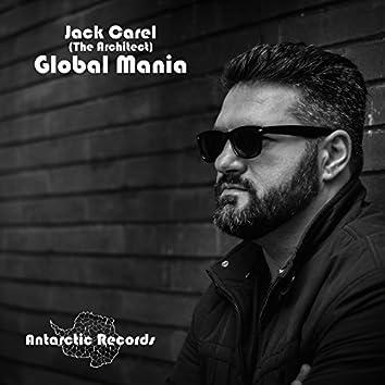 Global Mania