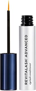 Best isadora mascara build-up extra volume Reviews