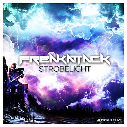 FreakAttack