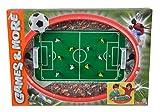 Simba 106178712 - Games & More, Fußball Arena