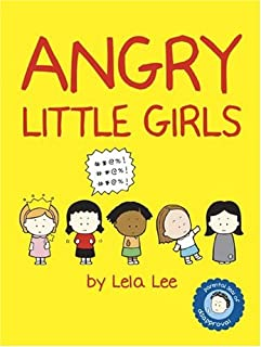 Best angry little girl Reviews