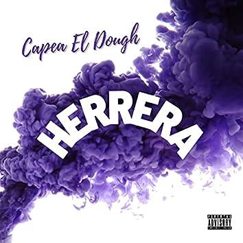 Capea el Dough Herrera