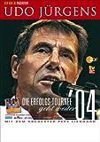 Udo Jürgens 04 - Die Erfolgstournee geht Poster 7190