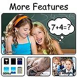 Zoom IMG-1 pthtechus orologio intelligente bambini con