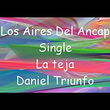 Los Aires del Ancap