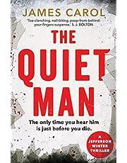 Carol, J: The Quiet Man