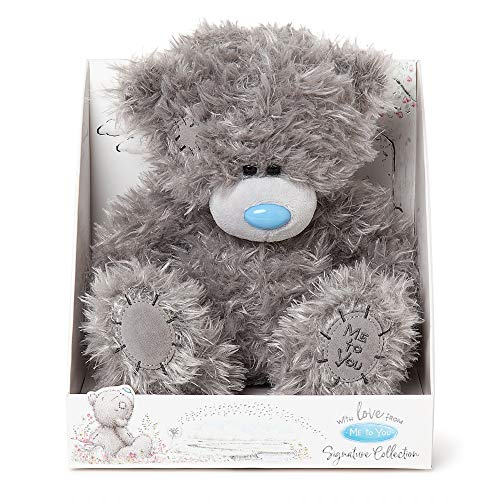 Me to You AP901093 Me to You Classic Tatty Teddy