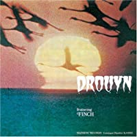 Drouyn by Peter Martin & Finch (2007-06-25)