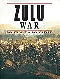 Zulu War (General Military)