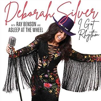 I Got Rhythm (feat. Asleep at the Wheel & Ray Benson)