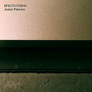 Efecto Foehn