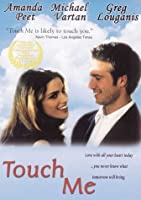 Touch Me [DVD]