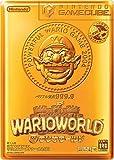 Wario World[Japanische Importspiele]