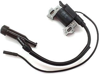 AISEN Bobina de encendido para generadores de corriente Einhell BT-BG 2000/2, STE2500/Rotenbach 3 kW, 6,5 CV