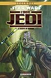 Star Wars - L'Ordre Jedi T01 - Le Destin de Xanatos - Format Kindle - 9,99 €