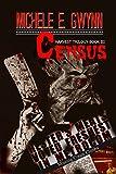 Bargain eBook - Census