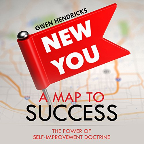 A Map to Success cover art