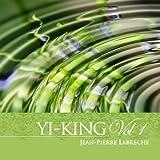 Yi-King Vol. 1