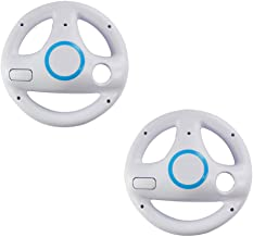 Best mario kart for wii with steering wheel Reviews