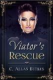 Viator's Rescue (English Edition)